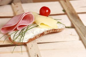bread-and-butter-1331447_640